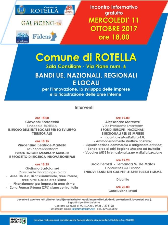 Locandina-ROTELLA-FIDEAS-SMARTEAM (def)
