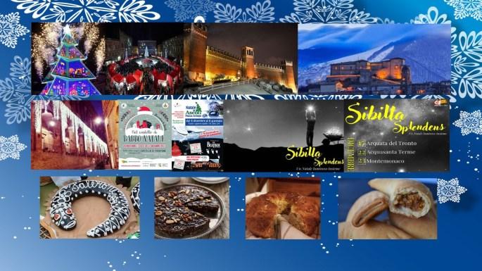 smartapp tradizioni e ricette