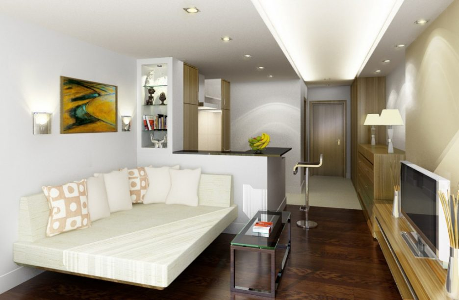 Properties for sale in Istanbul