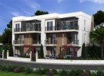 properties for sale in bodrum