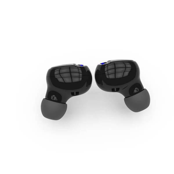 earbuds bluetooth 5.0