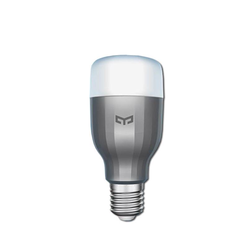 Smart Xiaomi Yeelight LED RGB