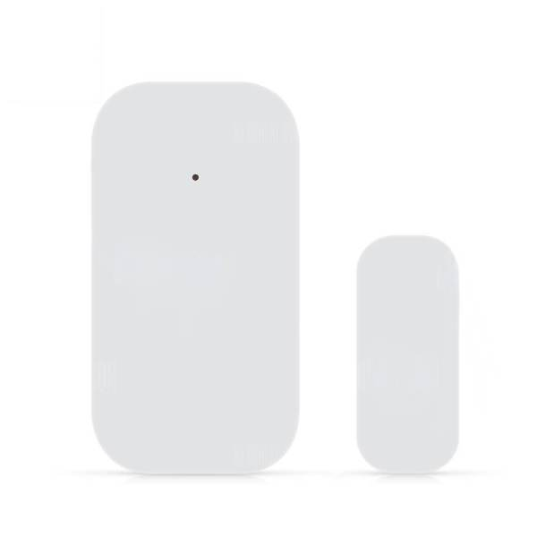 xiaomi Aqara Window Door Sensor