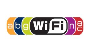 wifi 802.11 старо лого