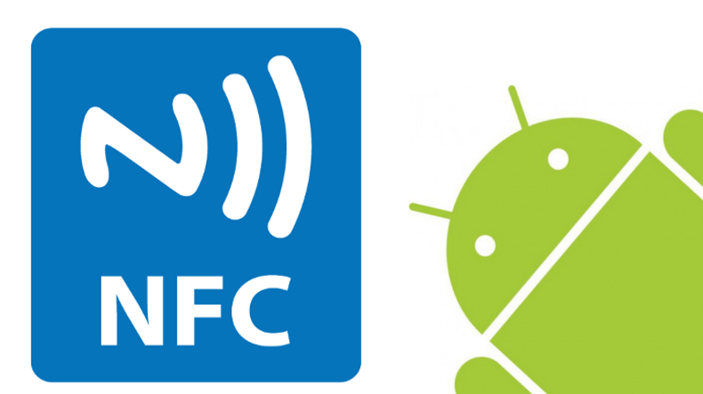 android nfc