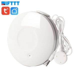 WiFi детектор за наводнения