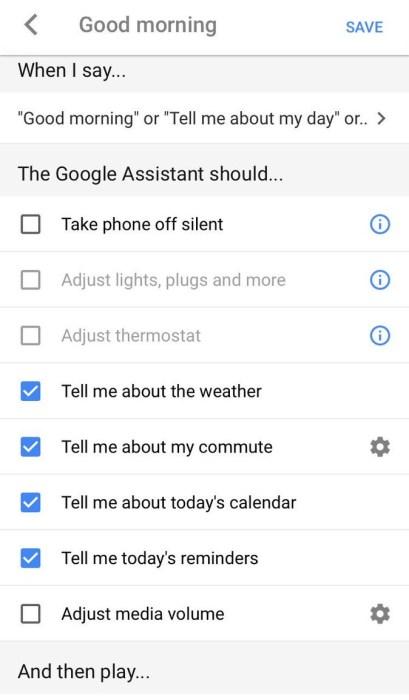 гугъл разкажи ми за деня