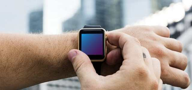 Why your fitness tracker is not helping reach your goals?