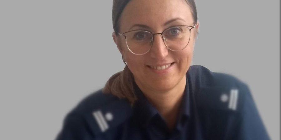 Marzena Sypko