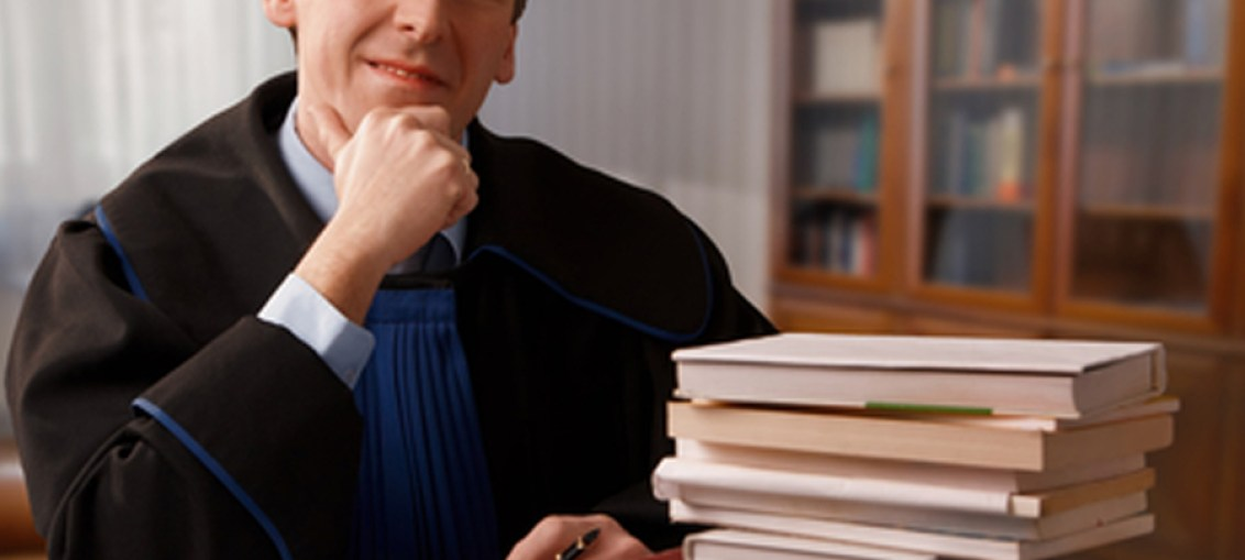 Smart Attorneys Be Smart Choose The Right Advice
