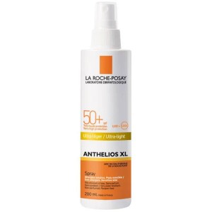 anthelios-xl_spray-af-spf50_-200ml_4