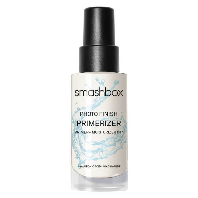 i-028237-the-primerizer-1-940