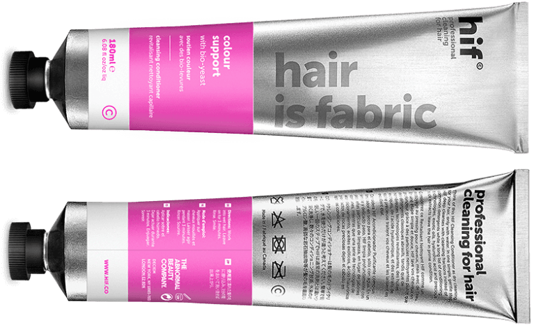 colour-support-180ml