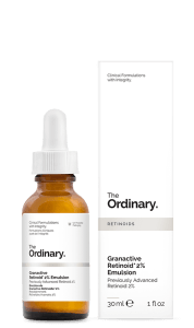 rdn-advanced-retinoid
