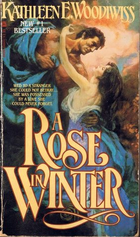 Image result for old romance book cover