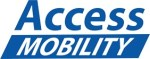 Access Mobility Inc.