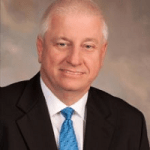 Jerry M Rowland Insurance Services
