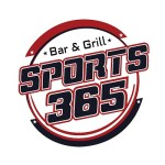 Sports 365 Bar and Grill