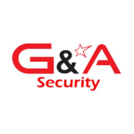 G&A Security – Security Companies Middlesbrough