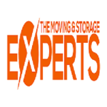 The Moving and Storage Experts