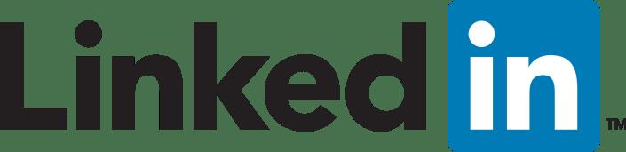 LinkedIn-Logo-2C
