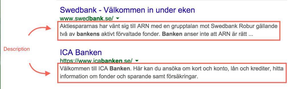 webbtexter_annika_dacke_orera_smartbizz