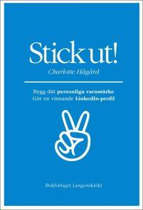 stick_ut_linkedin