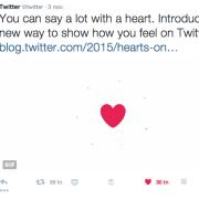 twitter_heart_star_socialamedier