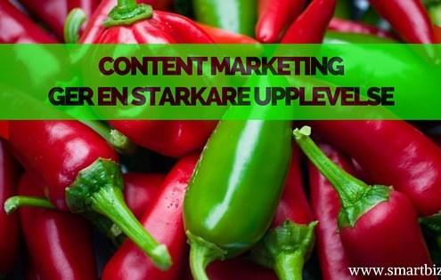 Content_marketing_smartbizz.sociala_medier