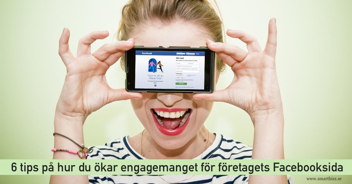 Facebookengagemang_sociala_medier_smartbizz