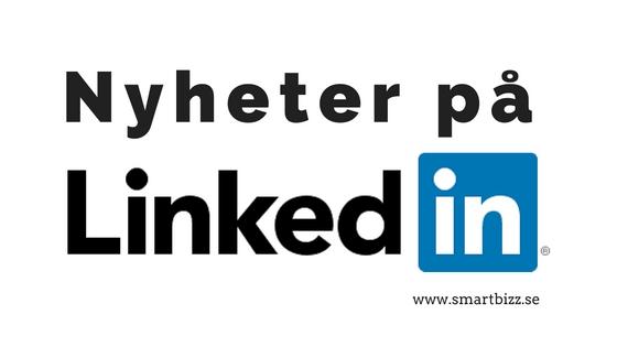 LinkedIn_Nyheter_SmartBizz