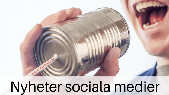 nyheter_sociala_medier_smartbizz