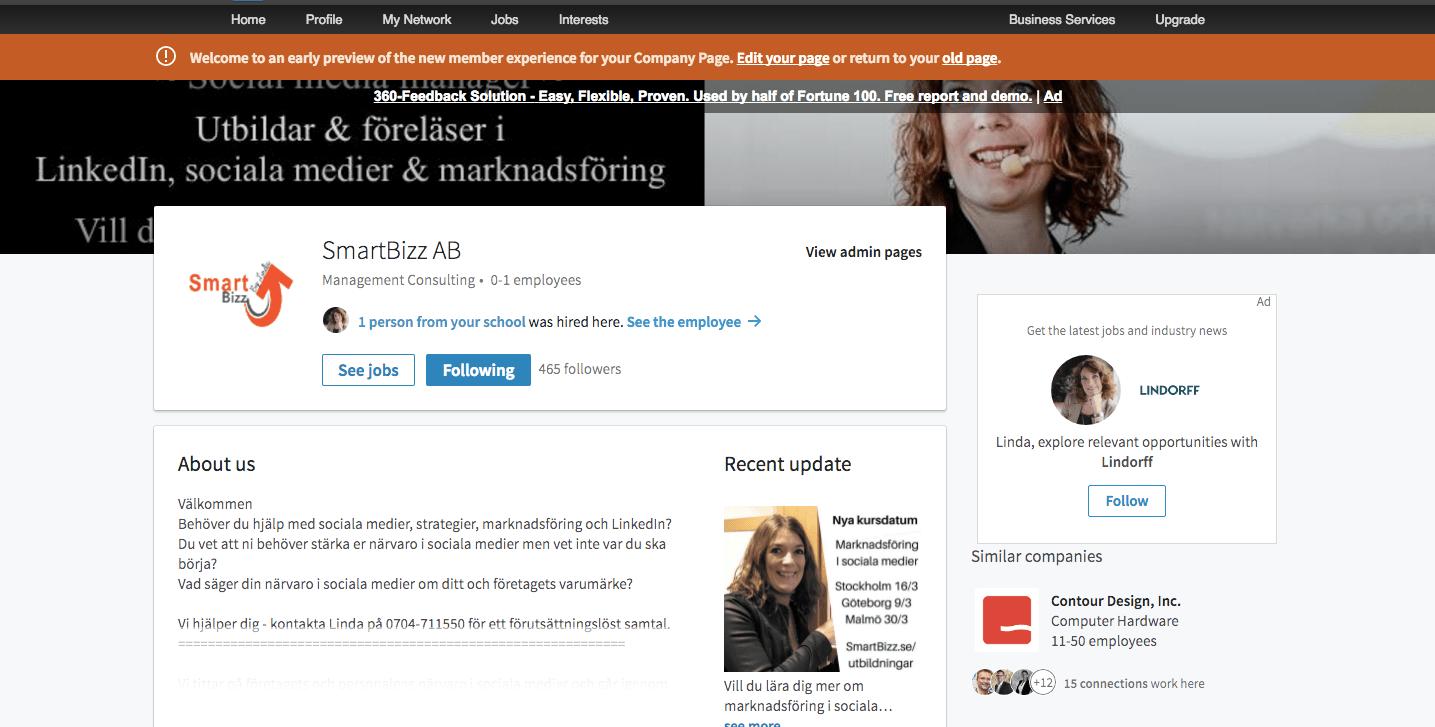 LinkedIn_offentlig_SmartBizz