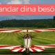 landningssida annonsering