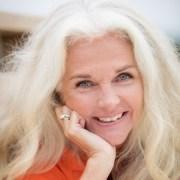 Ingrid Ohlsson