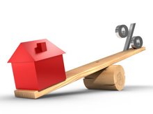 What's Ahead For Mortgage Rates This Week - April 21, 2014