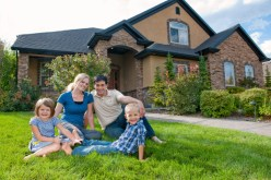 What's Ahead For Mortgage Rates This Week - November 3, 2014