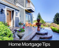 What Is A Mortgage Pre-Qualification?