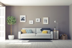3 Psychological Hacks That Will Help You Sell Your Home Faster