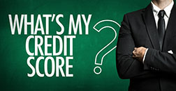 3 Simple Tips for Boosting Your FICO Credit Score Before Applying for a Mortgage