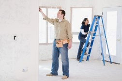 3 Things You Need to Consider Before Buying That Fixer-upper Home
