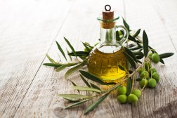 It's Not Just for Cooking! Five Excellent Uses for Olive Oil That Don't Involve a Stove