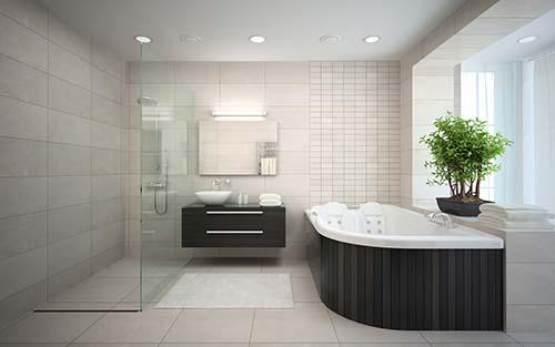 4 Bathroom Design Trends That Buyers Hate