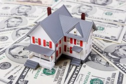 4 Facts You Need to Know Before Setting Up a Mortgage Escrow Account