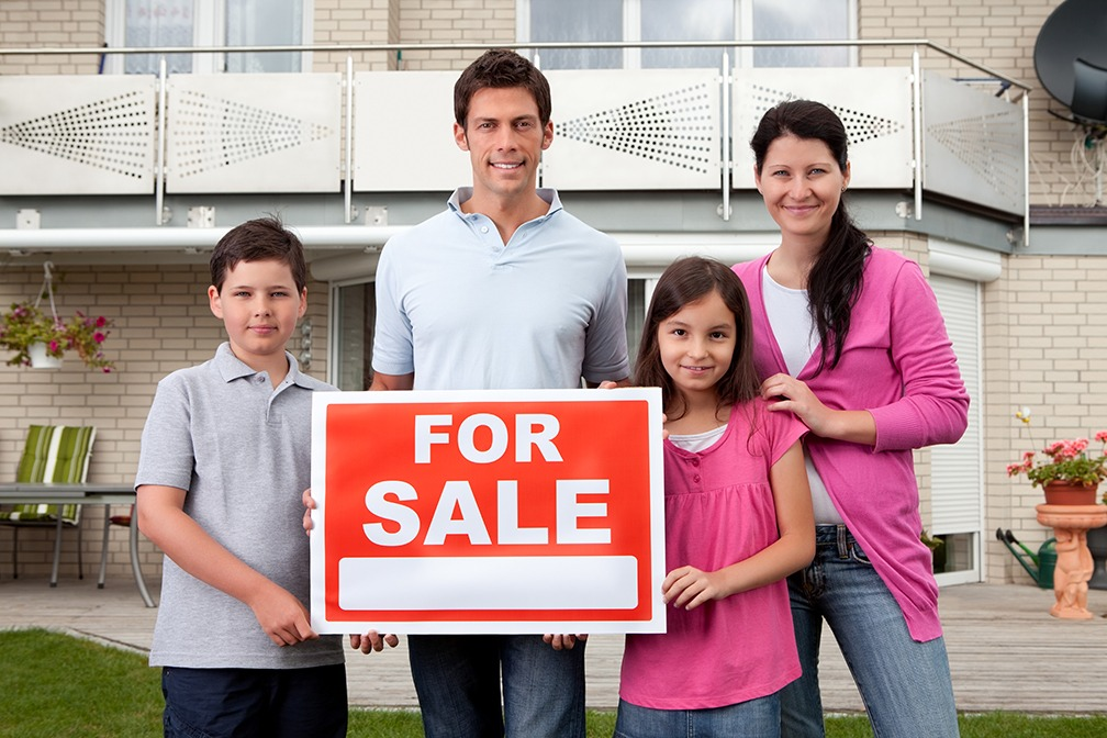 4 Mistakes That Plague First-Time Home Sellers and How to Avoid Making Them