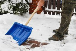 5 Home Maintenance Chores That You Can't Forget to Take Care of This Winter