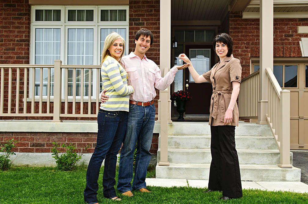 5 Things Nobody Tells You About Selling Your First Home