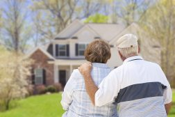 62 or Older? 3 Reasons Why a Reverse Mortgage Might Be the Perfect Financial Solution for You