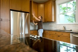 DIY Or Hire It Done Renovating Real Estate Investment Properties