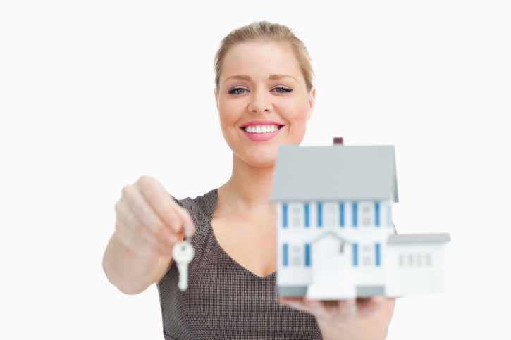 How to Handle Multiple Offers for Your House or Condo